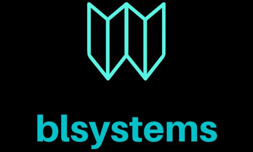B&L Systems